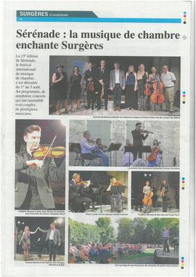 Courrier Français - 09-08-19