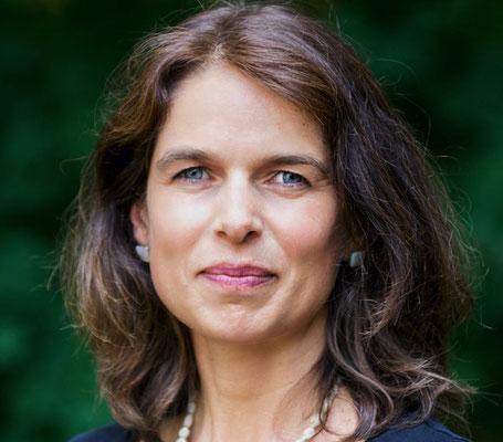 Hélène LE CORRE, soprano