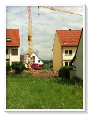 Bauplanung_Bauantrag_Ausführungsplanung_Baiersdorf-Krank