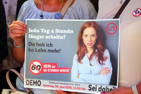 Foto: Renate Vodnek, AUGE/UG