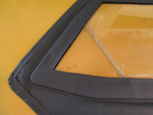 割れたアクリル板4mm厚