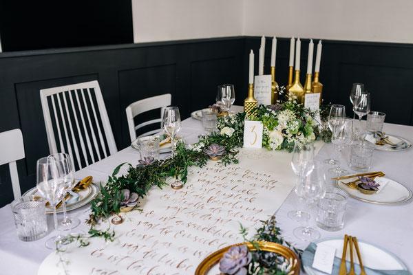 Veröffentlichungen Wedding Blogs - Die Hochzeitsfloristin ...