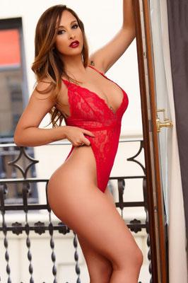 Sara striper Granada