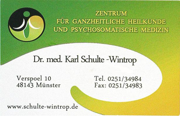 business-augsburg-fotostudio-diamond-deluxe.jpg