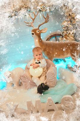 weihnachten-augsburg-fotostudio-diamond-deluxe.jpg