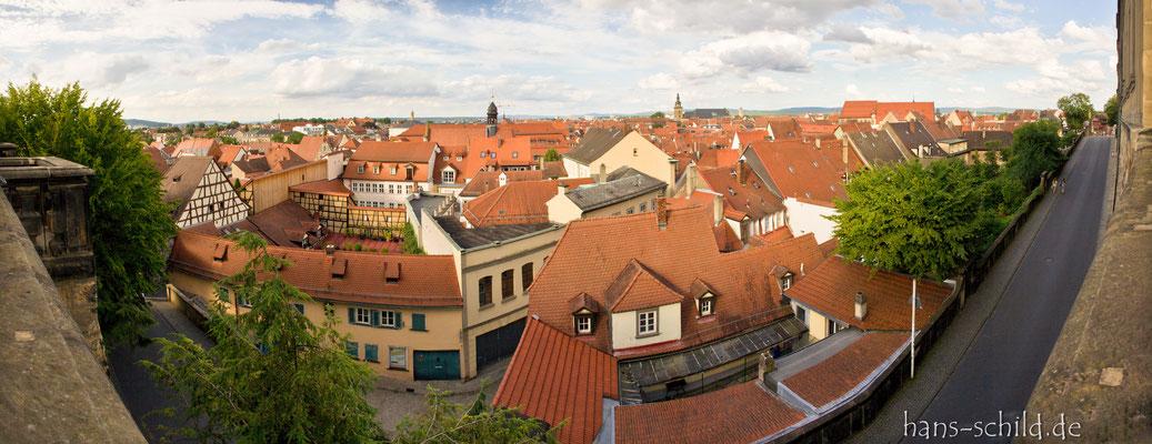 Bamberg Stadt