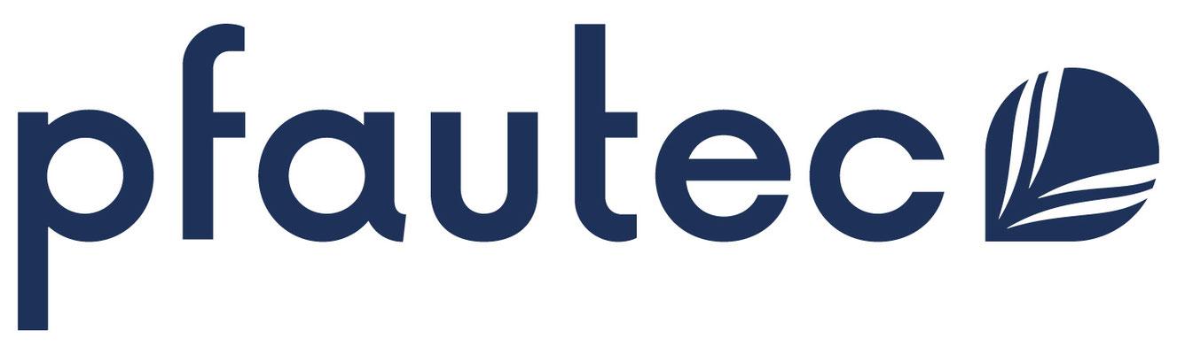 pfautec Partner vom Dreirad-Zentrum