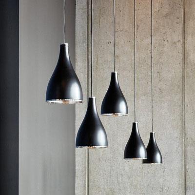 serien.lighting One Eighty Suspension Adjustable S (lampenwelt.ch)