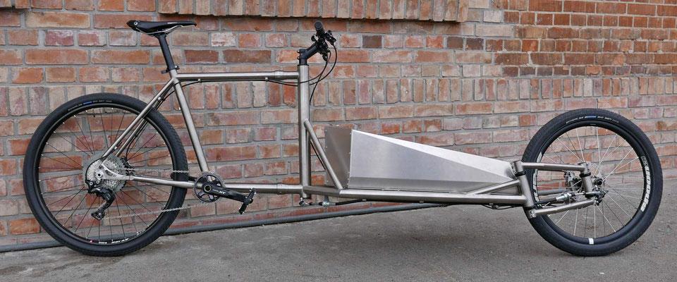 picture: Cory Benson /bikerumor.com