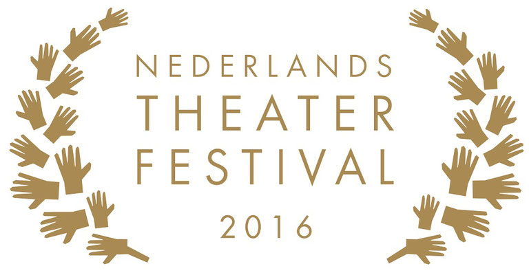 Nederlands Theaterfestival, Amsterdam