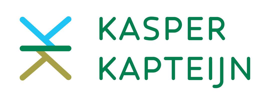 Kasper Kapteijn