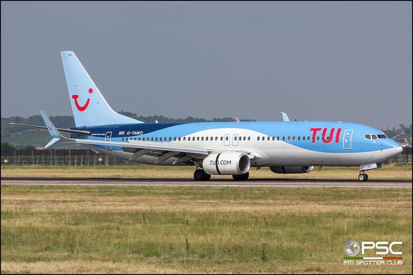 @ Aeroporto di Verona 07.07.2018  © Piti Spotter Club Verona @ Aeroporto di Verona 14.07.2018  © Piti Spotter Club Verona