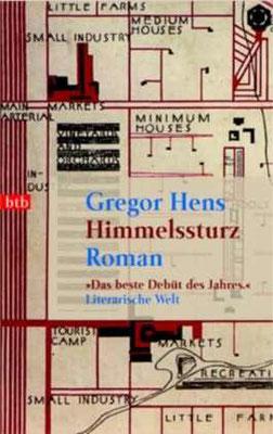 https://www.perlentaucher.de/buch/gregor-hens/himmelssturz.html