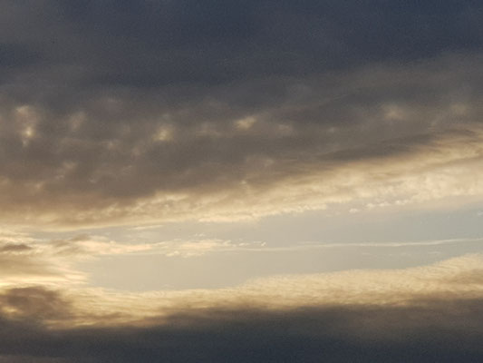 08.05 20.26 Ensdorf