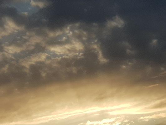08.05 20.29 Ensdorf