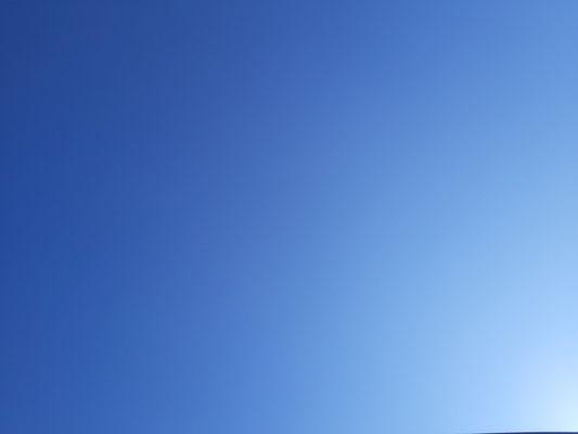 25.04 09.18 Homburg
