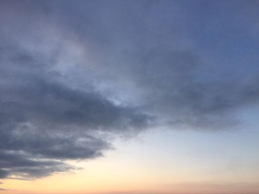 02.05 06.13 Uchtelfangen