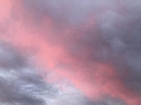 08.05 21.07 Saarbrüken