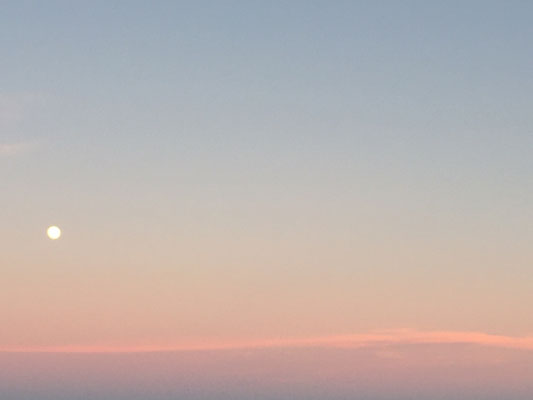 06.05 20.59 Uchtelfangen