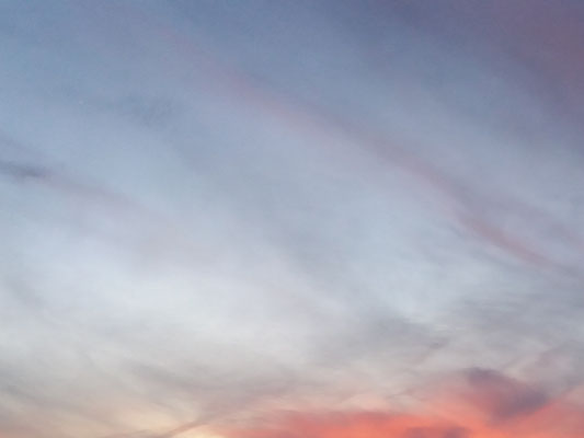 07.05 21.16 Homburg