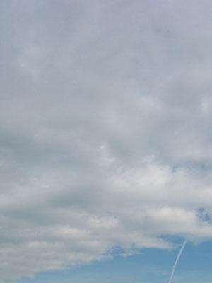 09.05 17.44 Homburg