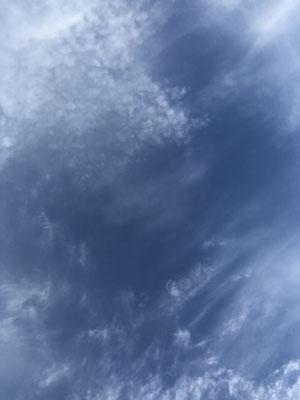 08.05 19.48 Saarbrücken