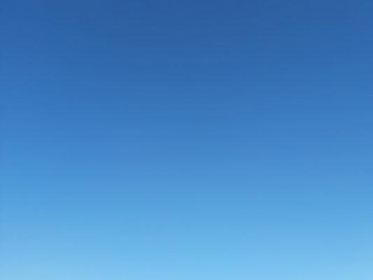 25.04 09.19 Homburg