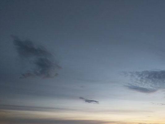 28.04 21.09 Homburg