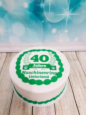 Renates Torten Design Vorarlberg