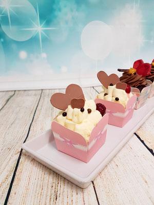 Cake Pops Renates Torten Design Vorarlberg