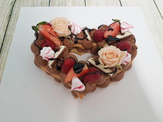 Renates Torten Design