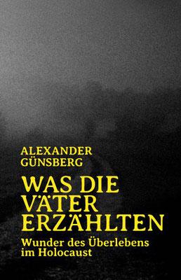 https://www.alexander-guensberg.com