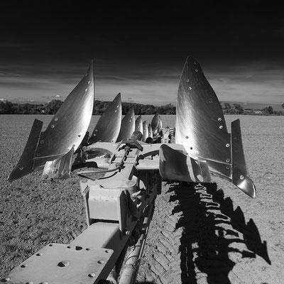 Elmar Biogon F105