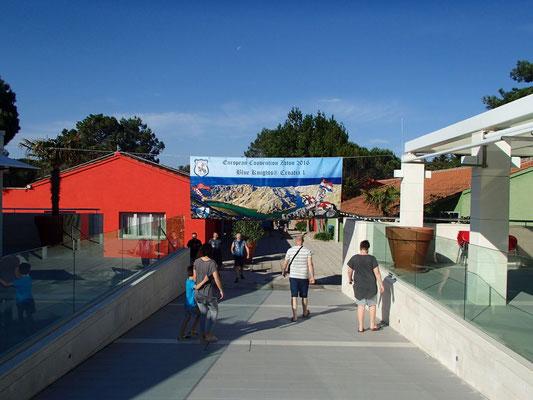 2016 EC Kroatien