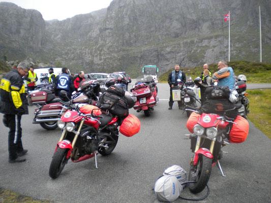 2010 Stavanger Norway III