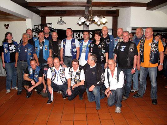 2011 Feldkirch Austria II
