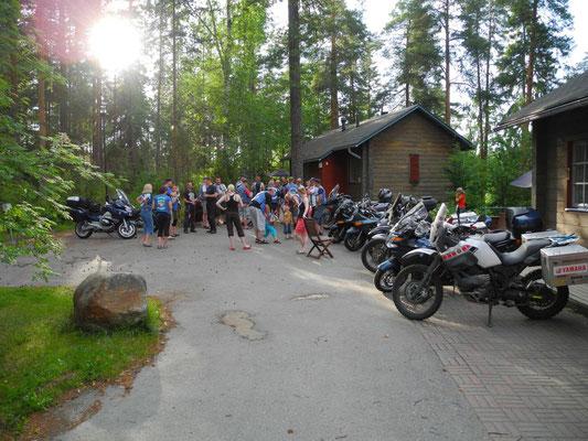 2013 BK Finland I