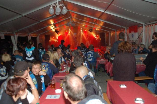 2010 Germany XIV