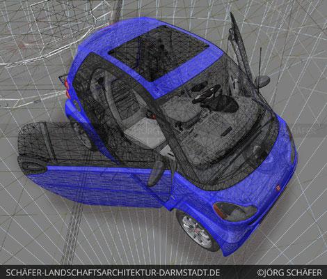 objekt-meshes-bones-auto.jpg-joerg-schaefer-darmstadt