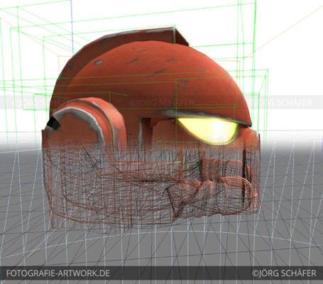 space-marine-helm.jpg-kopfrüstung-meshobjekt-joerg-schaefer-frankfurt