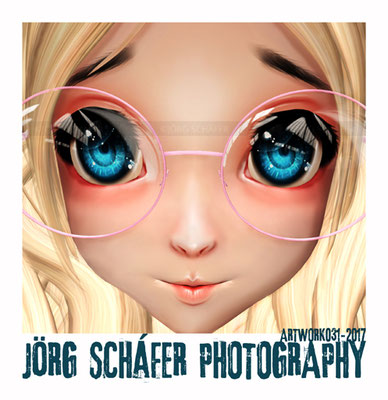 3d-fotografie-zeichnung-portrait-brille.jpg-joerg-schaefer-heidelberg
