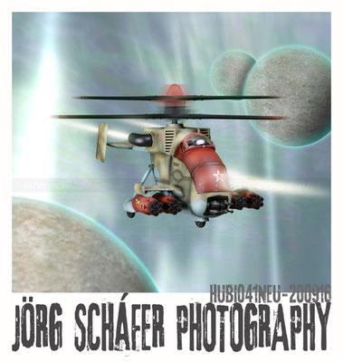 dust-helikopter-hubschrauber-modellbau-fotografie-figuren.jpg-joerg-schaefer