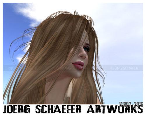 portrait-fotograf-digitale-zeichnung-kopf-mesh.jpg-joerg-schaefer-darmstadt