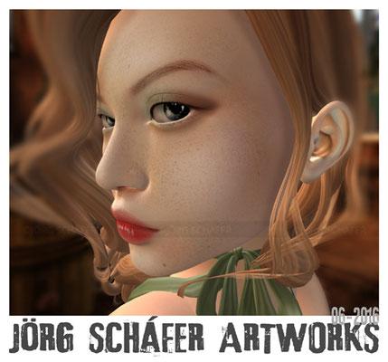 photoshop-zeichnung-gesicht.jpg-joerg-schaefer-martinsviertel-darmstadt