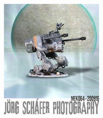 mech-gw-modell-dust-modellfotografie-schnee.jpg-joerg-schaefer
