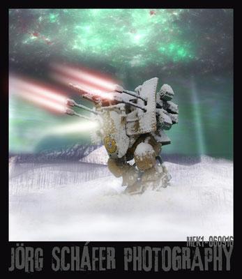 mech-fighter-40.000-modellfotografie-nikon-800.jpg-joerg-schaefer