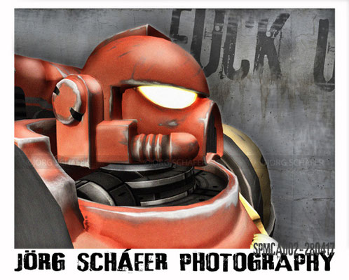 space-marine-blender-gittermesh-sculpted.jpg-joerg-schaefer-darmstadt