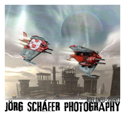 dust-figur-fighter-modellfotografie-modellbau.jpg-joerg-schaefer