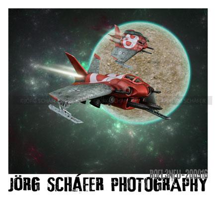 dust-modell-fotografie-figurenbau-gimp-flugzeugmodell.jpg-joerg-schaefer