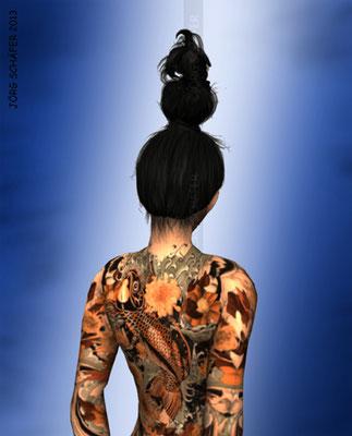 haare-zopf-tattoo-fotografie-zeichnung.jpg-joerg-schaefer-darmstadt